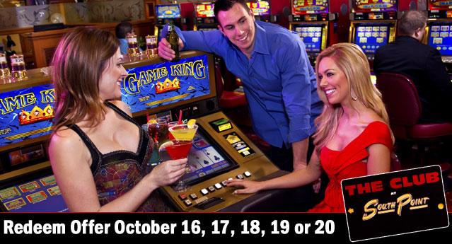 Best online casino games video pokerbest online casino games win
