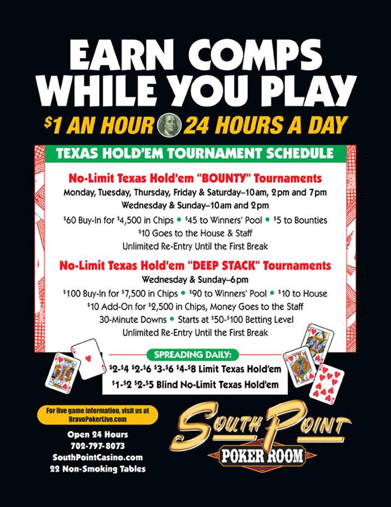 poker-tourn
