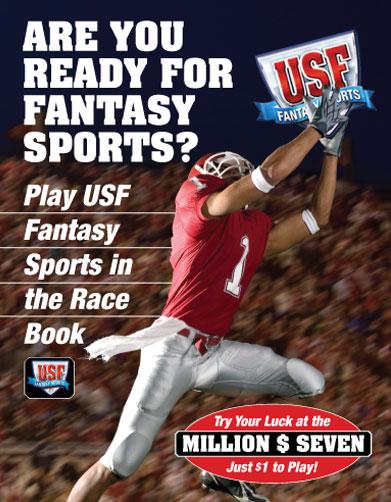 fantasy-sports-391x502