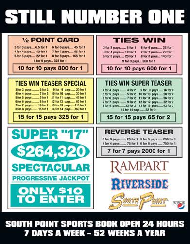 parlaycard10-24-16-391x502