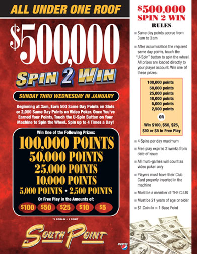 january-spin-2-win-rules-391x502