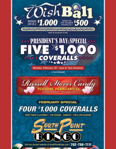 February-Bingo-Promotions 391x502