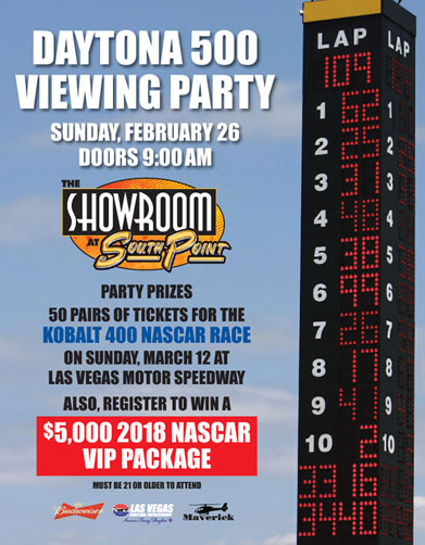 Daytona-500-Viewing-Party-391x502
