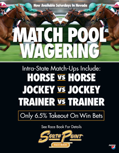 Match-Pool-Wagering-391x502