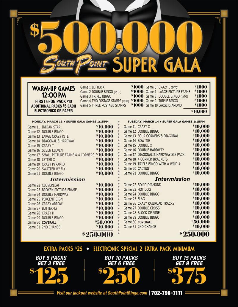 bingo-march-super-gala-flyer800x1035-p1