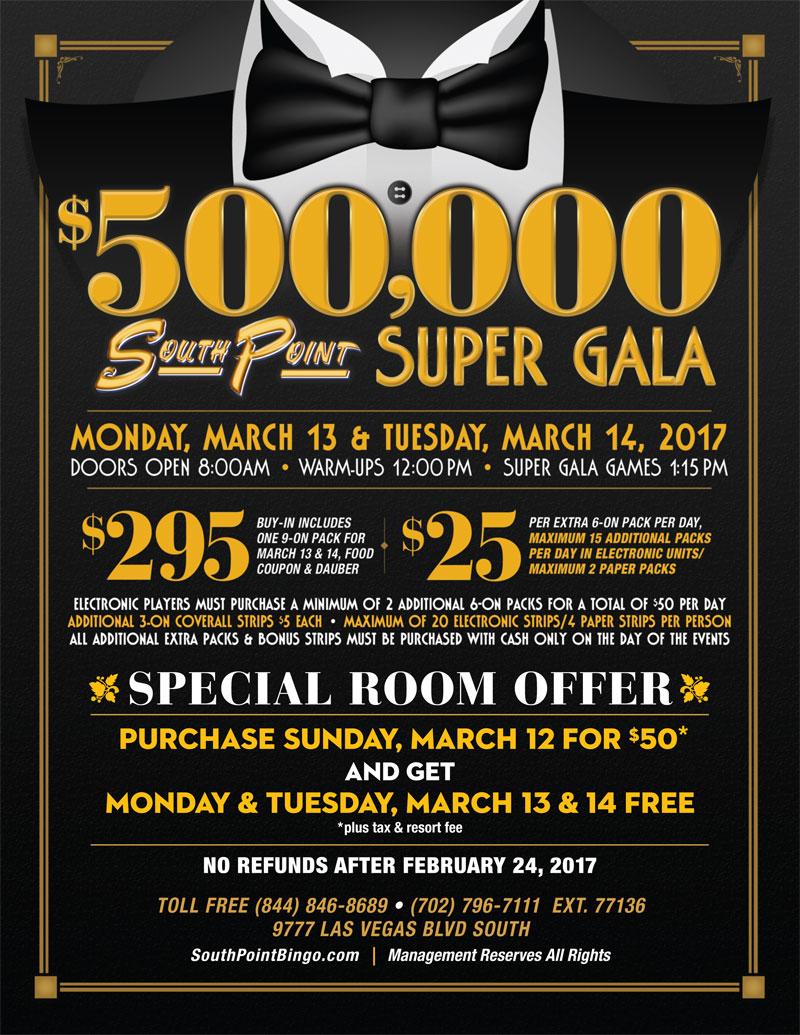 bingo-march-super-gala-flyer800x1035-p2