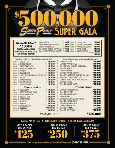 bingo-march-super-gala391x502