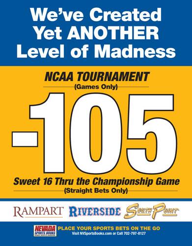NCAA-Tournament--105-391x502