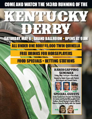 Kentucky-Derby-391x502