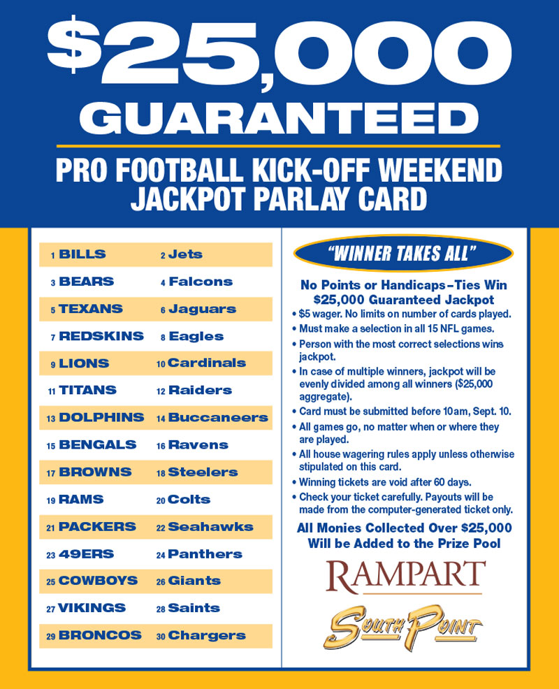 Kickoff-Weekend-Jackpot-Parlay-Card-800x986