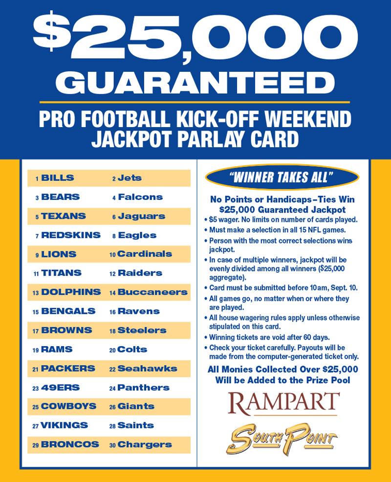Kickoff-Weekend-Jackpot-Parlay-Card-800x986
