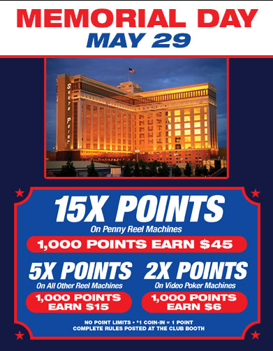 MEMORIAL-Day-Points-Multiplier391x502
