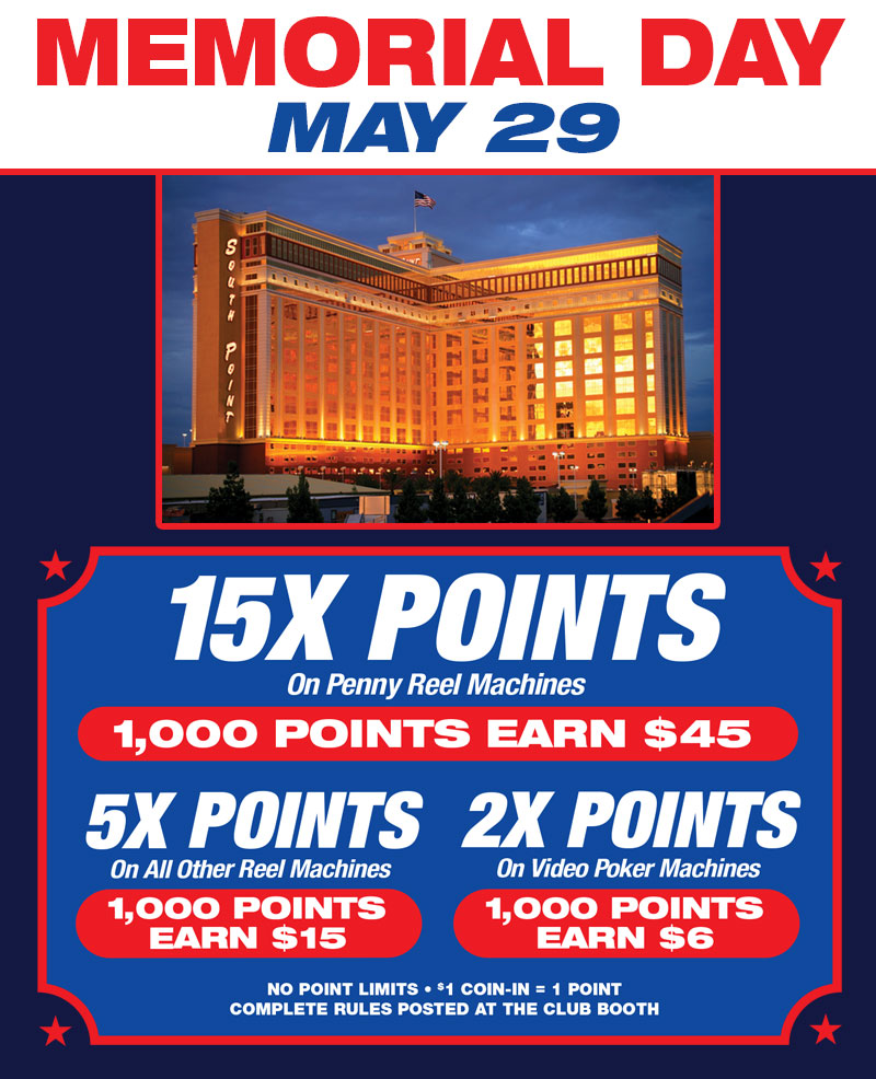 Memorial-Day-Points-Multiplier800x986