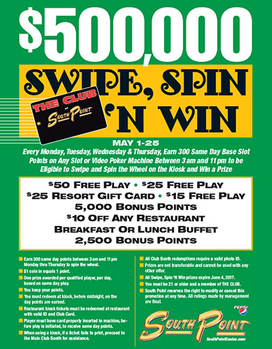 Swipe-Spin-Win-Rules-391x502