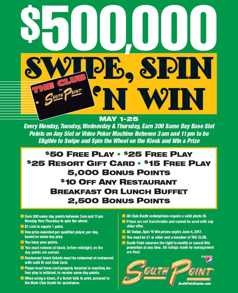 Swipe-Spin-Win-Rules-800x986