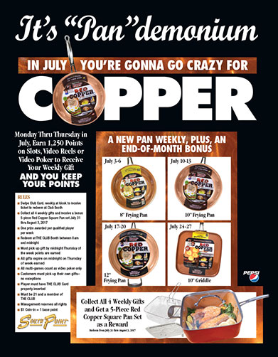 Crazy-for-Copper-Rules-391x502