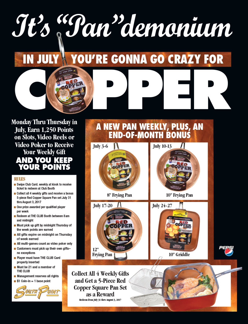 Crazy-for-Copper-Rules-800x1046