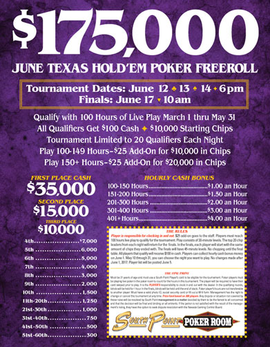 June-Texas-hold'em-391x502