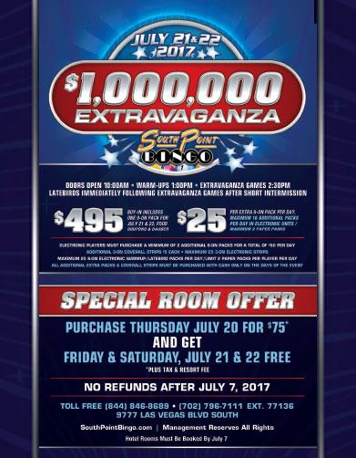 Bingo-Extravaganza-Flyer-1-391x502