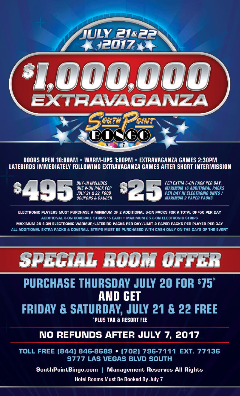 Bingo-Extravaganza-Flyer-1-800x1318