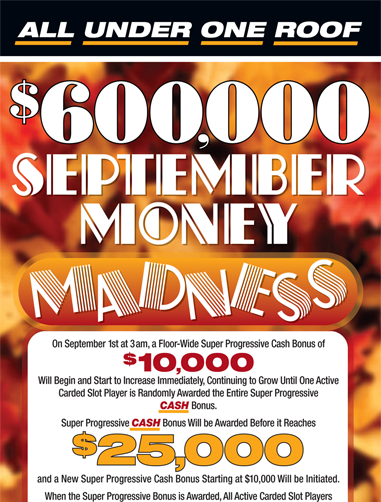 17-0286P-September-Money-Madness-Rules-Flyer2