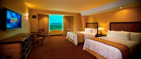 Image result for hotel rooms