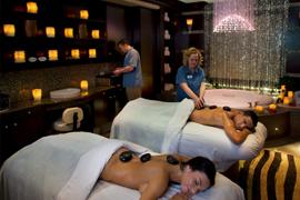 Costa Del Sur Spa and Salon